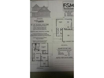 Lot 1 Stockbridge Corner Rd Alton, NH MLS# 4398869