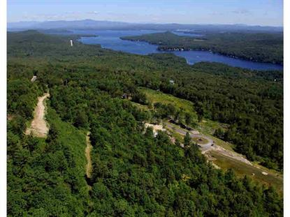 Lot 17 High Point Dr Alton, NH MLS# 4399876