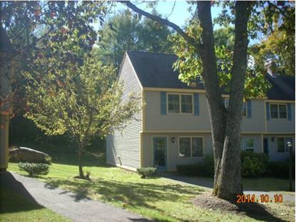 65 Lakewood Pines  Bristol, NH MLS# 4400853