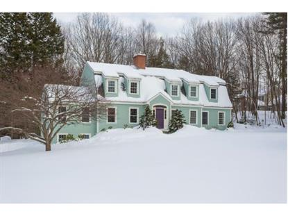 12 Tamarind Ln Exeter, NH MLS# 4402122