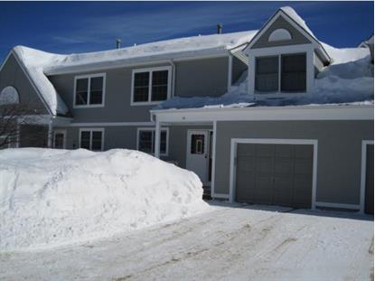 10 Longhill  Peterborough, NH MLS# 4403659