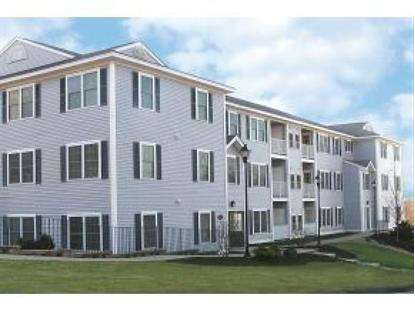 89-206 Eastern Avenue  Manchester, NH MLS# 4404607