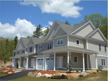 109 Woodview Way  Manchester, NH MLS# 4405507