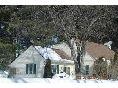 2 Claire Street  Rochester, NH MLS# 4405597