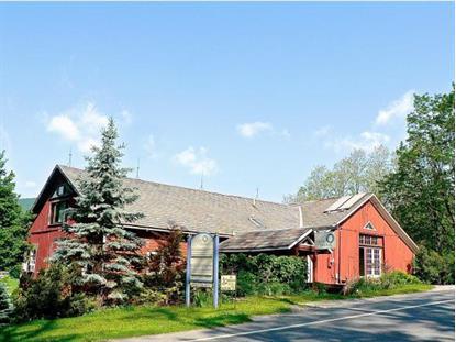 6256 Vermont Route 30  Pawlet, VT MLS# 4405722