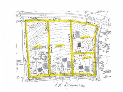 Lot #9 Route 28 Hwy Alton, NH MLS# 4405724