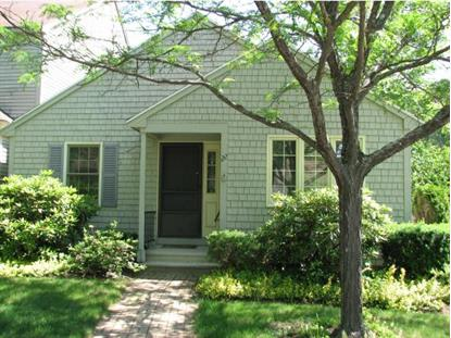 22 Colonial Sq  Peterborough, NH MLS# 4406732