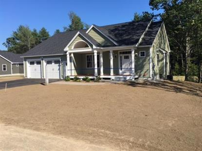 Lot 16 Brackett Ln Wells, ME MLS# 4406741