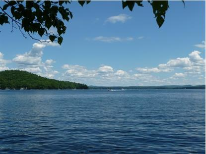 56 Sleeper Island Is Alton, NH MLS# 4407149
