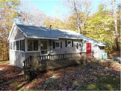 13 Wendy Drive  Alton, NH MLS# 4407254