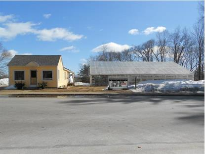 Address not provided Concord, NH MLS# 4408344