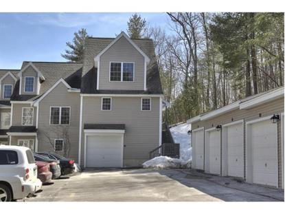 1602 Front St  Manchester, NH MLS# 4409197