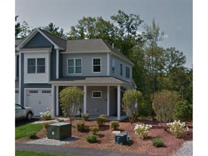 84 Woodview Way Manchester, NH MLS# 4409364