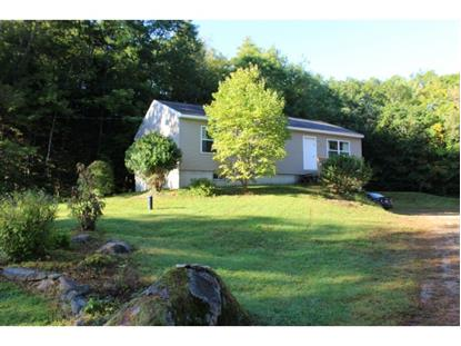 86 Flaghole Rd Andover, NH MLS# 4411579