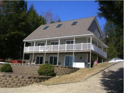 102 Lachance Dr. Dr Rindge, NH MLS# 4412836