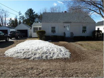 5 Hale  Rochester, NH MLS# 4413034