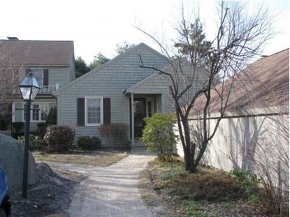 51 Colonial Square  Peterborough, NH MLS# 4413302