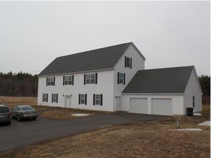 Address not provided Concord, NH MLS# 4413490