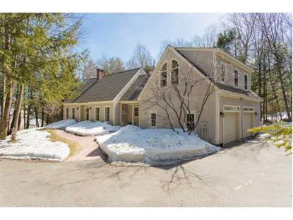 34 Captains Way  Exeter, NH MLS# 4414371