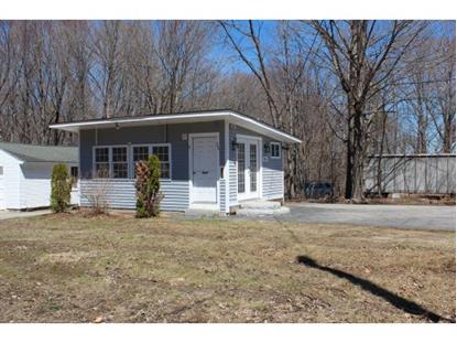 Address not provided Concord, NH MLS# 4414585