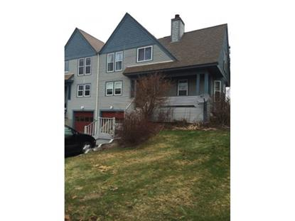 11 WEST RIDGE DR>  Peterborough, NH MLS# 4414759