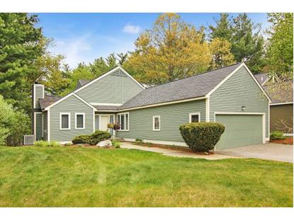 204 Chase Way  Manchester, NH MLS# 4414819