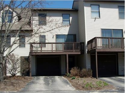 402 Ledgeview Dr Rochester, NH MLS# 4414889