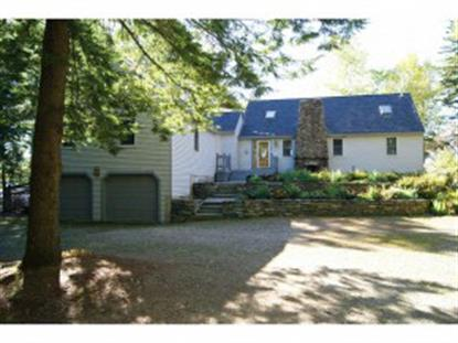 63 Conifer Road Rd Rindge, NH MLS# 4415617