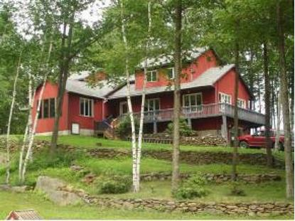 265 West Hill Road  Troy, NH MLS# 4415809