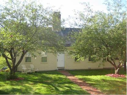 85 Dartmouth College Hwy # 502  Lyme, NH MLS# 4415929