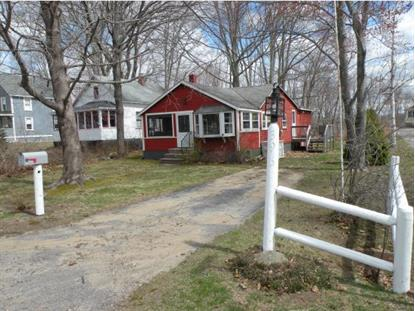 396 Drakes Island Road  Wells, ME MLS# 4417044