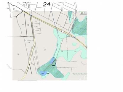 47 Old Ashburnham Rd Rindge, NH MLS# 4418868