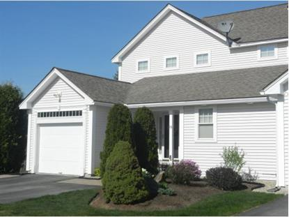 15 Eastridge Dr Peterborough, NH MLS# 4419611