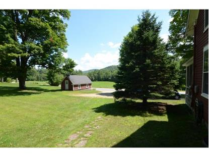 308 Main Street (Route 11) St Andover, NH MLS# 4420297