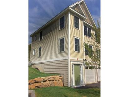 27 Hartshorn Way Manchester, NH MLS# 4420460