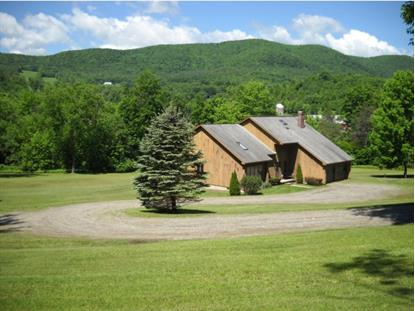 6138 Vermont Route 30  Pawlet, VT MLS# 4421770