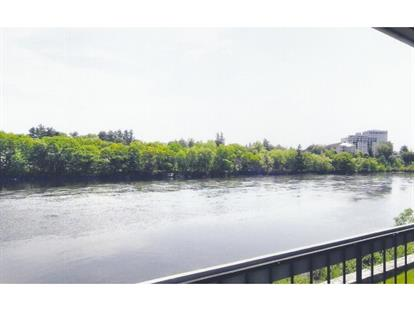 33 River Front Dr Manchester, NH MLS# 4422130