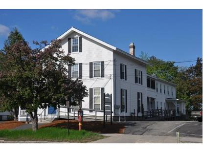 Address not provided Concord, NH MLS# 4423229