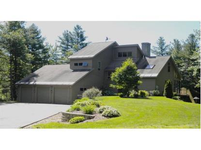 298 Wellington Rd  Rindge, NH MLS# 4423359