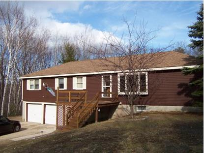 5, 6 & 14 Misty Lane  Alton, NH MLS# 4423545