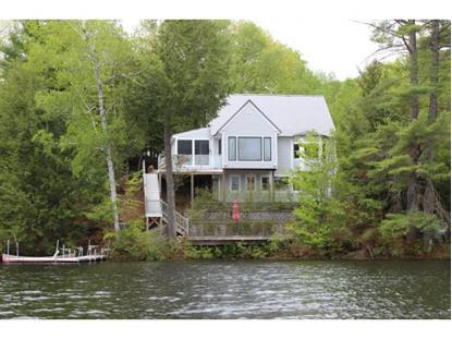 31 Beard Lane  Grafton, NH MLS# 4423913