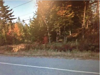 Address not provided Rindge, NH MLS# 4424205