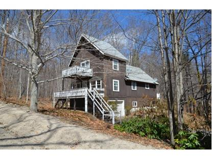 9 West Bergamo Road  Madison, NH MLS# 4424934