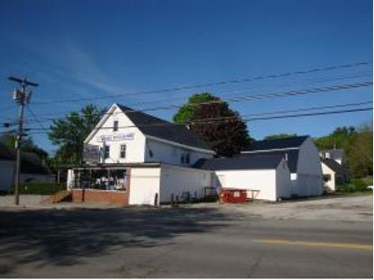 Address not provided Boscawen, NH MLS# 4425090