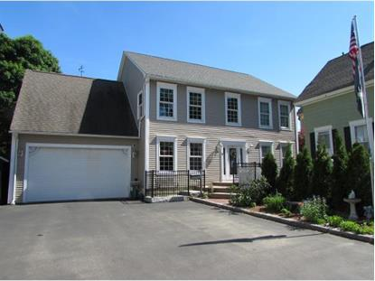 Address not provided Concord, NH MLS# 4425568