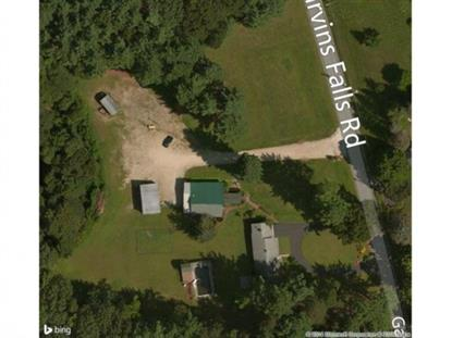 Address not provided Concord, NH MLS# 4425870