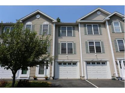15 Eastwood Way Manchester, NH MLS# 4426367