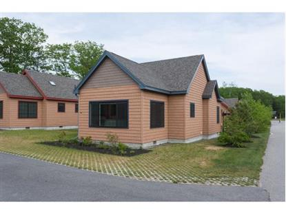 91 College Drive  Wells, ME MLS# 4427154