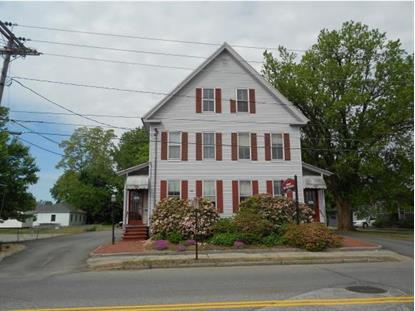 Address not provided Concord, NH MLS# 4427805