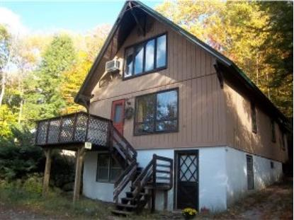 79 Fox Run Bristol, NH MLS# 4427857